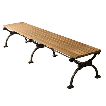 Superb Concrete Classics New York Style Chess Tables And Park Benches Gmtry Best Dining Table And Chair Ideas Images Gmtryco